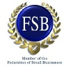 Federation of Small Businesses